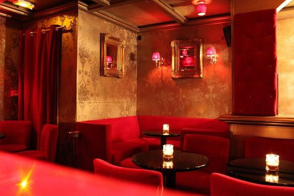 Rencontre Transsexuelle à Reims