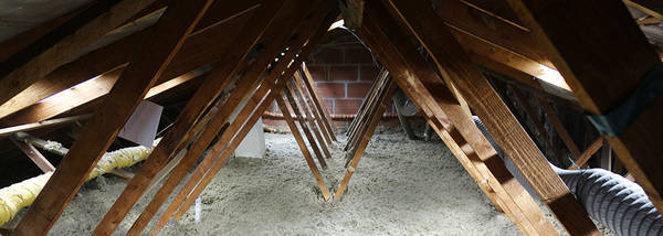 isolation maison à Saint-jean-sur-richelieu